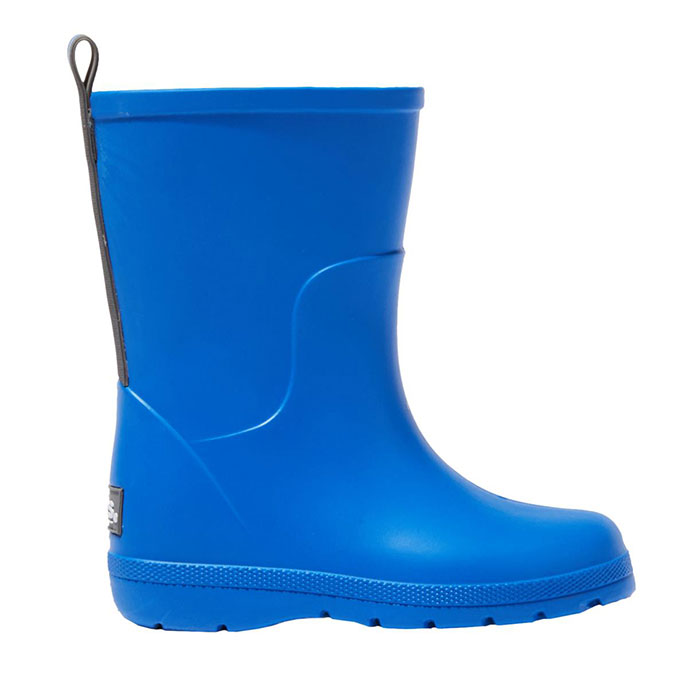 Cirrus Toddler Charley Wellington Boot Regatta