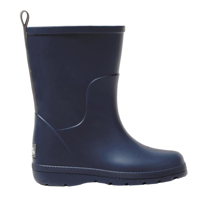 Cirrus Toddler Charley Wellington Boot Navy