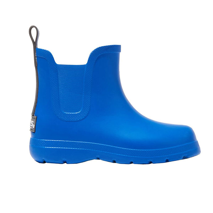 Cirrus Childrens Chelsea Rain Boot Regatta