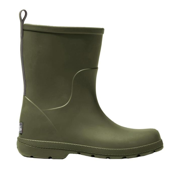 Cirrus Childrens Charley Wellington Boot Loden