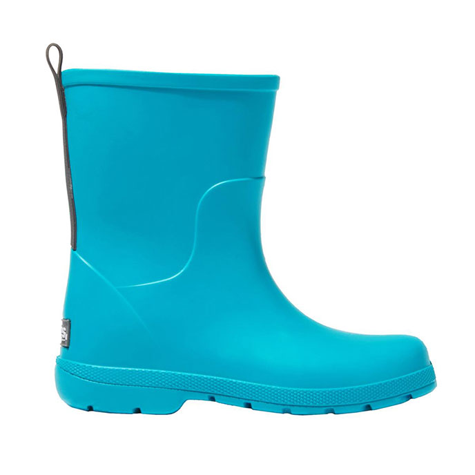 Cirrus Childrens Charley Wellington Boot Splash