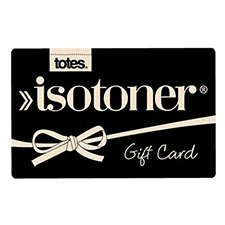 Gift Card (£50)