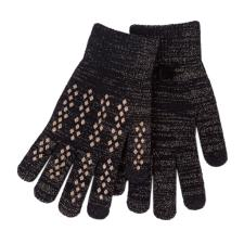 totes Ladies Original Smartouch Glove Black
