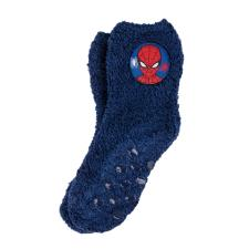 Spiderman Socks (1 Pack) Navy
