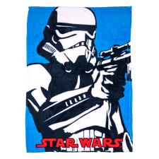 Star Wars Blanket Turquoise