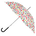 EXCLUSIVE totes Ladies Elegant Walking Umbrella