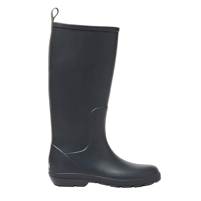 Cirrus Ladies Claire Tall Rain Boot Mineral