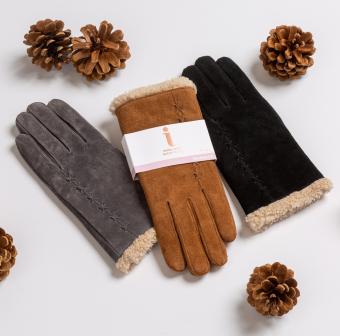 Shop Ladies Gloves
