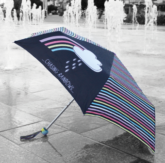 Shop Ladies Umbrellas