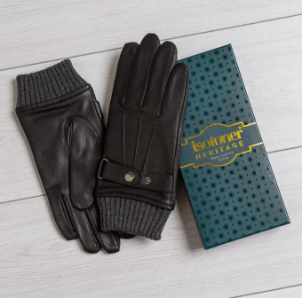 Shop Mens Gloves