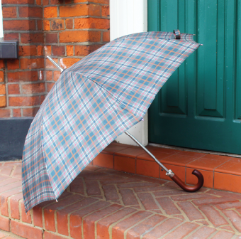 Shop Mens Umbrellas