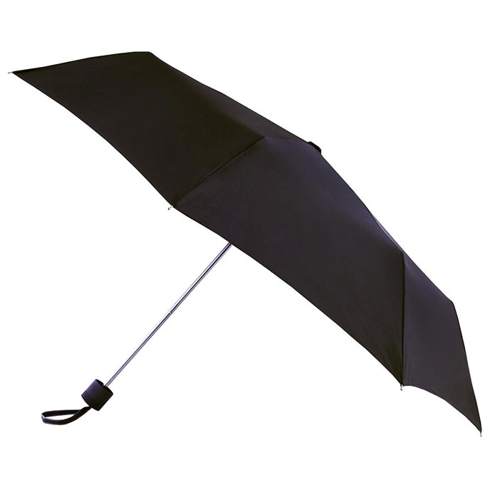 totes Supermini Sport Umbrella