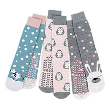 totes Ladies Single Original Socks