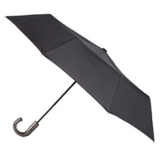 totes Automatic Umbrella  (3 Section)
