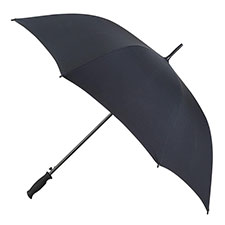 totes Mens Golfing Umbrella