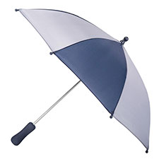 totes Boys Golfing Umbrella