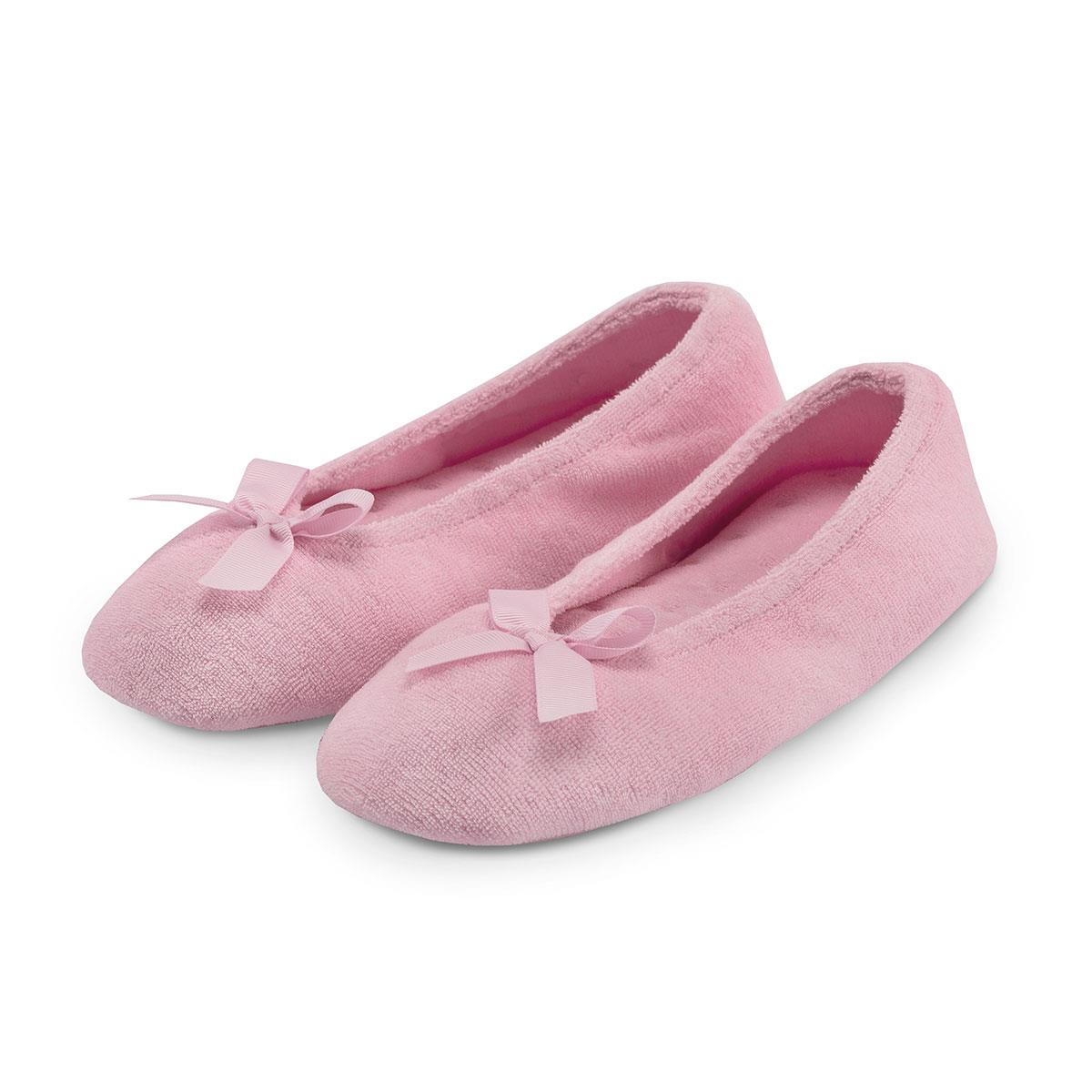 Isotoner Shoes Uk