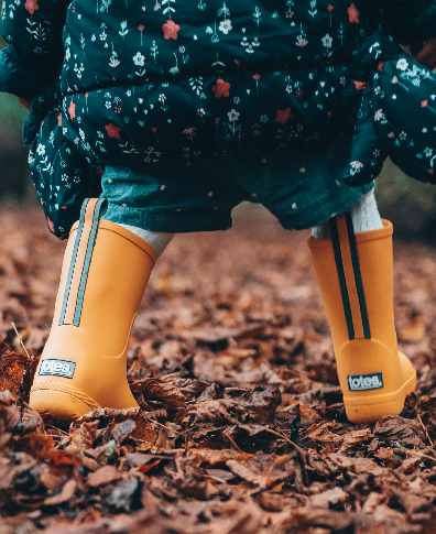 Shop Cirrus Rainboots