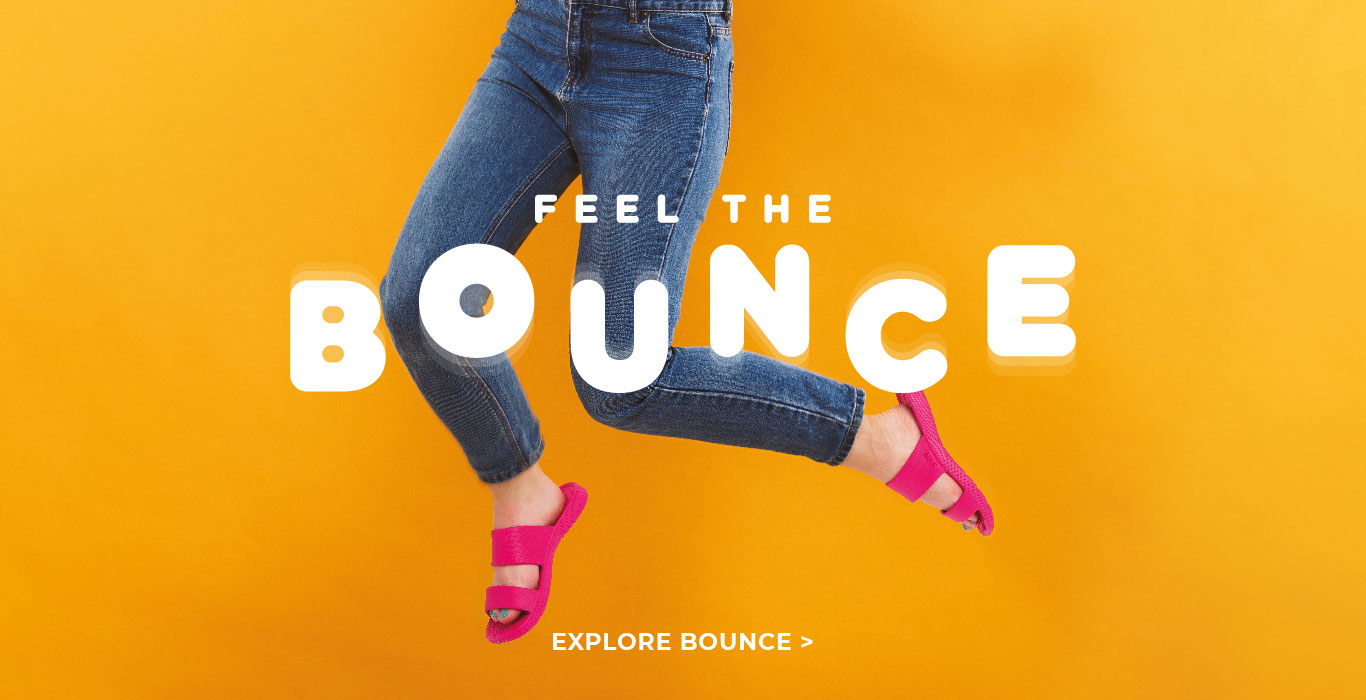 Shop totes SolBounce Sandals